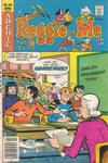 Cover for Reggie and Me (Archie, 1966 series) #104