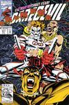 Cover for Daredevil (Marvel, 1964 series) #311 [Direct]