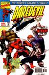 Cover Thumbnail for Daredevil (1964 series) #370 [Direct Edition]