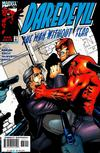 Cover Thumbnail for Daredevil (1964 series) #374 [Direct Edition]