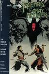 Cover for Fafhrd and the Gray Mouser (Marvel, 1990 series) #3