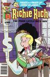 Cover for Richie Rich (Harvey, 1960 series) #238