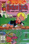 Cover for Richie Rich (Harvey, 1960 series) #239