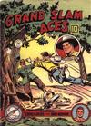 Cover for Grand Slam Three Aces Comics (Anglo-American Publishing Company Limited, 1945 series) #44