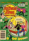 Cover for The Jughead Jones Comics Digest (Archie, 1977 series) #4