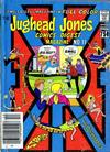Cover for The Jughead Jones Comics Digest (Archie, 1977 series) #11