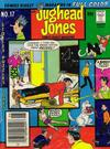 Cover for The Jughead Jones Comics Digest (Archie, 1977 series) #17