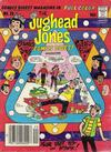 Cover for The Jughead Jones Comics Digest (Archie, 1977 series) #20