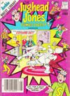 Cover for The Jughead Jones Comics Digest (Archie, 1977 series) #25
