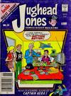 Cover for The Jughead Jones Comics Digest (Archie, 1977 series) #26