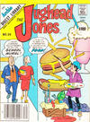 Cover for The Jughead Jones Comics Digest (Archie, 1977 series) #30
