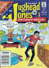 Cover for The Jughead Jones Comics Digest (Archie, 1977 series) #33