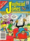 Cover for The Jughead Jones Comics Digest (Archie, 1977 series) #37