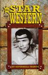 Cover for Star Western (Avalon Communications, 2000 series) #5