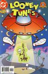 Cover Thumbnail for Looney Tunes (1994 series) #113 [Direct Sales]