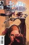 Cover for Buffy the Vampire Slayer (Dark Horse, 1998 series) #62