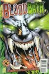 Cover for Bloodshot (Acclaim / Valiant, 1997 series) #15
