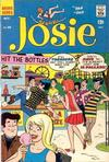 Cover for Josie (Archie, 1965 series) #30