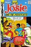 Cover for Josie and the Pussycats (Archie, 1969 series) #66