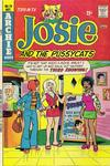 Cover for Josie and the Pussycats (Archie, 1969 series) #79