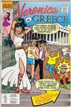 Cover for Veronica (Archie, 1989 series) #10 [Direct]