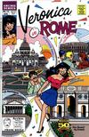 Cover for Veronica (Archie, 1989 series) #16
