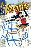 Cover Thumbnail for Veronica (1989 series) #26 [Direct]