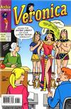 Cover for Veronica (Archie, 1989 series) #48