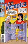 Cover for Veronica (Archie, 1989 series) #53