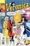 Cover for Veronica (Archie, 1989 series) #59