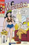 Cover for Veronica (Archie, 1989 series) #114