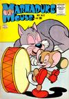 Cover for Marmaduke Mouse (Quality Comics, 1946 series) #52