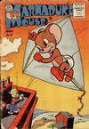 Cover for Marmaduke Mouse (Quality Comics, 1946 series) #59