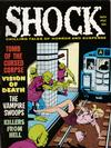 Cover for Shock (Stanley Morse, 1969 series) #v2#5