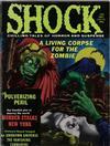 Cover for Shock (Stanley Morse, 1969 series) #v3#4
