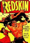 Cover for Redskin (Youthful, 1950 series) #2