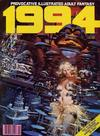 Cover for 1994 (Warren, 1980 series) #29
