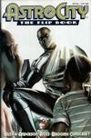 Cover for Astro City / Arrowsmith (DC, 2004 series) #1