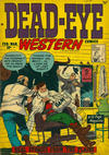 Cover for Dead-Eye Western Comics (Hillman, 1948 series) #v2#2