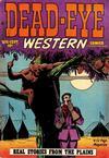 Cover for Dead-Eye Western Comics (Hillman, 1948 series) #v2#5