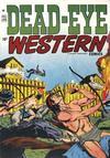 Cover for Dead-Eye Western Comics (Hillman, 1948 series) #v2#11