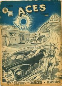 Cover Thumbnail for Three Aces Comics (Anglo-American Publishing Company Limited, 1941 series) #v4#3 [39]