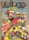 Cover for Frisky Fables (Novelty / Premium / Curtis, 1945 series) #v2#10 [13]