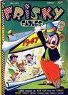 Cover for Frisky Fables (Novelty / Premium / Curtis, 1945 series) #v2#11 [14]
