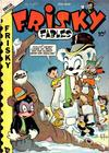 Cover for Frisky Fables (Novelty / Premium / Curtis, 1945 series) #v4#7 [34]