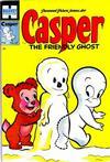 Cover for Casper the Friendly Ghost (Harvey, 1952 series) #29
