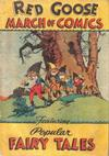 Cover for Boys' and Girls' March of Comics (Western, 1946 series) #18