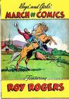 Cover Thumbnail for March of Comics (1946 series) #47