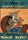 Cover Thumbnail for Boys' and Girls' March of Comics (1946 series) #53