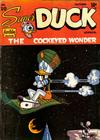 Cover for Super Duck Comics (Archie, 1944 series) #10